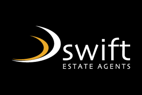 Swift Estate Agents - News Image